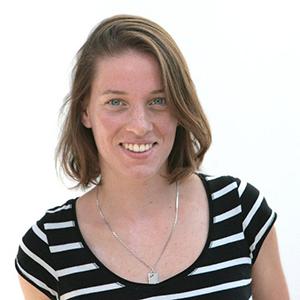 Lydia van Rooijen
