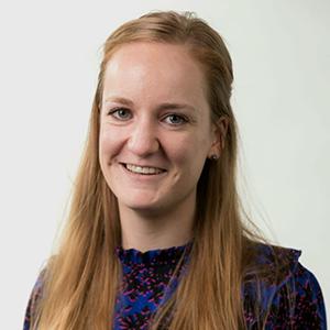 Carolien Kloosterman