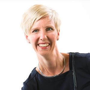 Cynthia Heerink