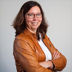 Monique Schleicher