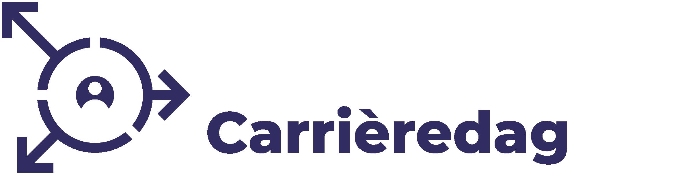 Food & Agri Carrièredag